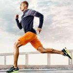 ۱۰ نکته در تمرینات هوازی برای کاهش وزن سریعتر