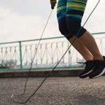 مناسب ترین ورزش ها برای درمان واریس