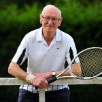 چه ورزشهایی نشانههای آلزایمر را کاهش میدهد