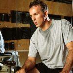 ۵ نشانه هشدار دهنده ورزش بیش از حد