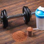 عوارض مصرف مکملهای ورزشی/ خطر مرگ ورزشکاران با مصرف مکمل های ورزشی