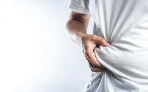 جلوگیری از چاقی و اضافه وزن