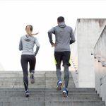 تغذیه و فعالیت ورزشی