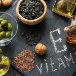 ویتامین E چیست و در چه خوراکیهایی یافت میشود؟